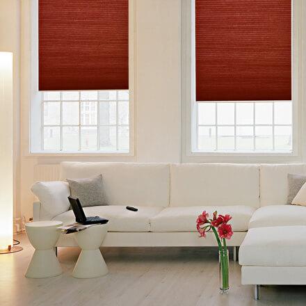 plissee rollo 35 cm breit awesome original easyshadow. Black Bedroom Furniture Sets. Home Design Ideas