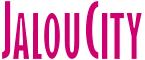 JalouCity Online-Shop