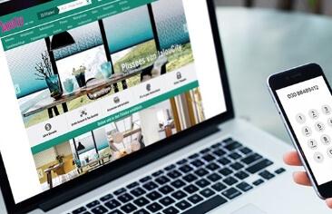 JalouCity Online-Produkte